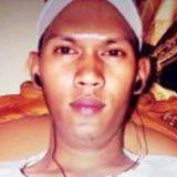 Ataxdhi from Tanjungpinang | Man | 32 years old | Scorpio