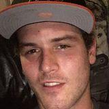 Peacheater from Gibsons | Man | 22 years old | Virgo