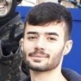 Hedi from Wolverhampton | Man | 23 years old | Taurus