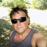 Jojo from Sierck-les-Bains | Man | 59 years old | Leo