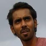 Sameer from Rajahmundry   Man   29 years old   Virgo