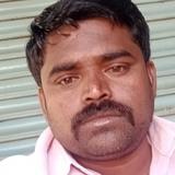 Ramu from Chinnachowk | Man | 35 years old | Scorpio