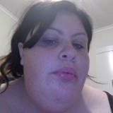 Samanthaproctor from Geelong | Woman | 24 years old | Aquarius