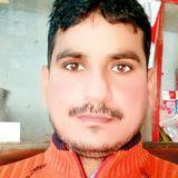 Sonu from Samba | Man | 31 years old | Aries