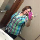Leana from Bronson | Woman | 32 years old | Aries