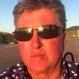 Bruceb11Rw from Tacoma   Man   59 years old   Capricorn