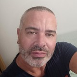 Míguel from Reus | Man | 47 years old | Capricorn