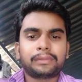 Makbul from Osmanabad | Man | 30 years old | Virgo