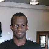 Jamar from Clarksville | Man | 27 years old | Virgo