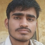 Sharma71Er from Karauli   Man   18 years old   Sagittarius