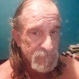 Johnruby0Oz from Warren | Man | 45 years old | Virgo