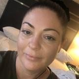Rena from Rotorua | Woman | 43 years old | Aries