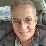 Caty from Landshut | Woman | 52 years old | Aries