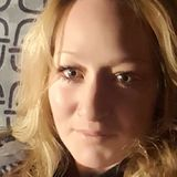 Tightness from Boise | Woman | 37 years old | Pisces