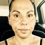 Lozza from Karratha | Woman | 43 years old | Cancer