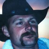 Todd from Hillsboro | Man | 51 years old | Sagittarius