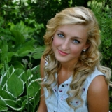 Hannah from Minneapolis | Woman | 26 years old | Virgo