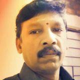 Balu from Kattivakkam | Man | 51 years old | Capricorn