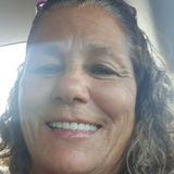 Rrere from Punta Gorda | Woman | 61 years old | Aquarius