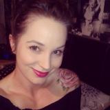 Fifarella from Bournemouth | Woman | 30 years old | Taurus