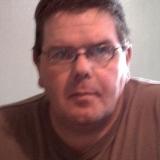 Robert from Slater | Man | 54 years old | Virgo