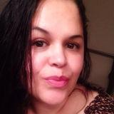 Vero from Carrollton   Woman   40 years old   Libra