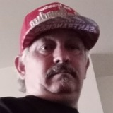 Titoesparj2 from Washington | Man | 52 years old | Taurus