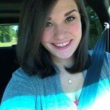 Emmalee from Wenham | Woman | 22 years old | Taurus