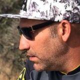 Jose from Las Palmas de Gran Canaria | Man | 44 years old | Aries