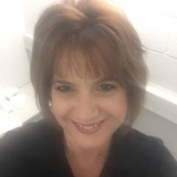 Cathy from Summerville | Woman | 53 years old | Virgo