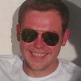 Edd from Ipswich | Man | 29 years old | Virgo