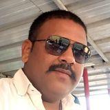 Arun from Haldwani | Man | 36 years old | Sagittarius