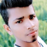 Kanhaiya from Sheopur | Man | 26 years old | Aries
