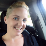 Sweetcindy from Bryant | Woman | 36 years old | Gemini