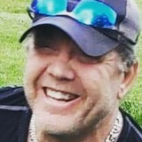 Tatteddad from Olathe | Man | 58 years old | Virgo