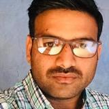 Hindu from Farrukhnagar | Man | 27 years old | Aquarius