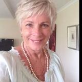 Kez from Noosa Heads | Woman | 65 years old | Gemini