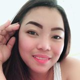 Dimple from Farnborough | Woman | 34 years old | Scorpio