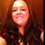 Shorty from Corinth | Woman | 35 years old | Aries
