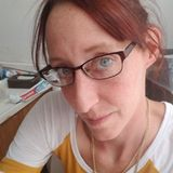 Tami from Derry | Woman | 35 years old | Taurus