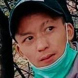 Fariski from Wonosobo   Man   23 years old   Aries