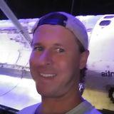 Kipster from Vero Beach | Man | 36 years old | Taurus