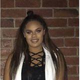 Louiseleeds from Leeds | Woman | 22 years old | Scorpio
