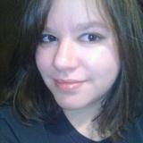 Jackieisprettyco from Big Rapids | Woman | 32 years old | Scorpio