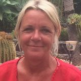Scousercaz from Newcastle Upon Tyne | Woman | 36 years old | Virgo