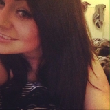 Beckm from Newcastle under Lyme | Woman | 27 years old | Pisces