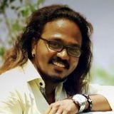 Sabeez from Mayuram | Man | 27 years old | Gemini