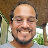 Jumbovic from Saginaw | Man | 47 years old | Aries
