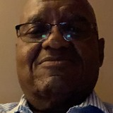 Motley48U from New Florence | Man | 68 years old | Aries