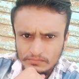 Mukesh from Bhuj | Man | 23 years old | Capricorn
